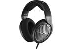 Slušalice Sennheiser HD 518