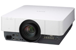 Projektor Sony VPL-FH500L