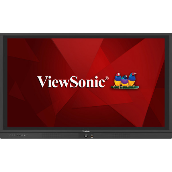 Interaktivni monitor Viewsonic IFP6560