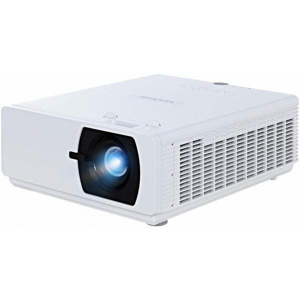 Projektor ViewSonic LS800WU