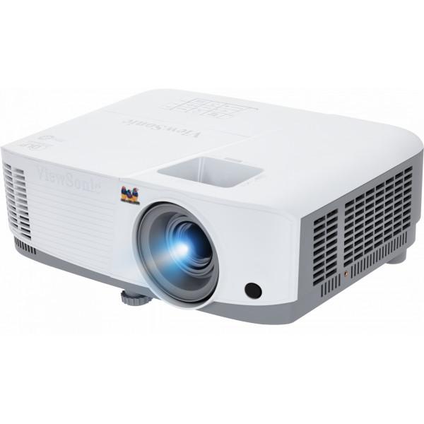 Projektor ViewSonic PA503SP
