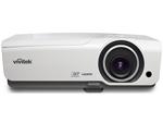 Projektor Vivitek D966HD-WT