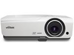 Projektor Vivitek D967-WT