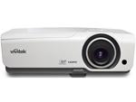 Projektor Vivitek D968U-WT
