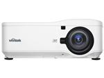 Projektor Vivitek DW6035