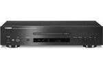 CD Yamaha CD-S700 Black