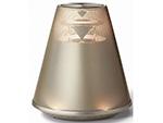 Zvučnik Yamaha LSX-170 Gold